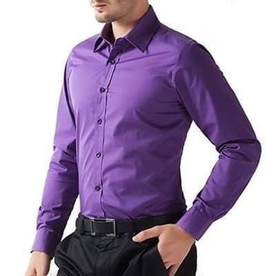 /M/e/Men-s-Formal-Longsleeve-Shirt---Purple-5125397.jpg