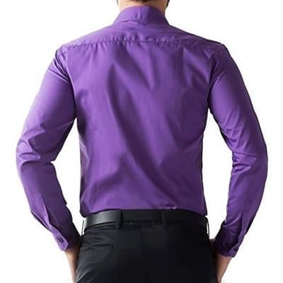 /M/e/Men-s-Formal-Longsleeve-Shirt---Purple-5125398.jpg