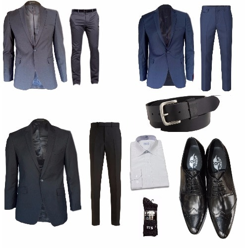 /M/e/Men-s-Formal-Men-Suit-With-Free-Shoe-Belt-Shirt-And-Sock-6234541.jpg