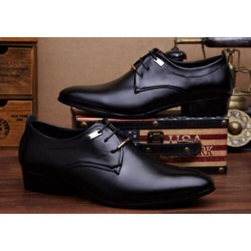 /M/e/Men-s-Formal-Oxford-Shoe---Black-5993233_7.jpg