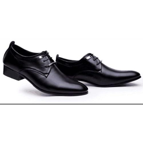 /M/e/Men-s-Formal-Oxford-Shoe---Black-5993234_7.jpg