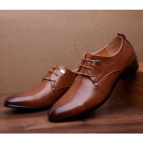 /M/e/Men-s-Formal-Oxford-Shoe--Brown-6036786_5.jpg