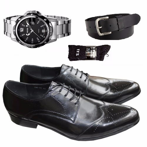 /M/e/Men-s-Formal-Oxford-Shoe-With-A-Free-Belt-Watch-And-Sock---Black-6234580.jpg
