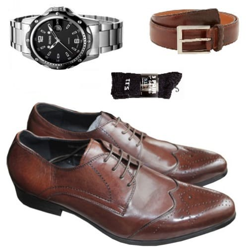/M/e/Men-s-Formal-Oxford-Shoe-With-A-Free-Belt-Watch-And-Sock---Brown-7882127_1.jpg
