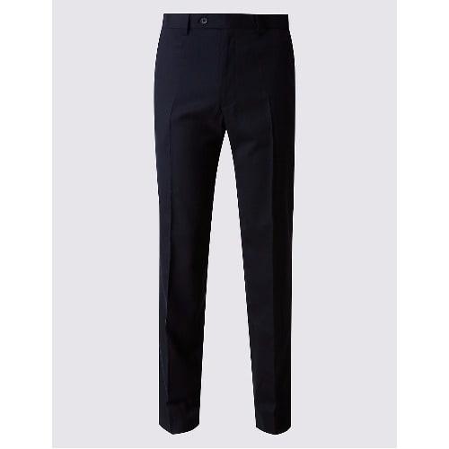 /M/e/Men-s-Formal-Pants---Blue-7874047_7.jpg