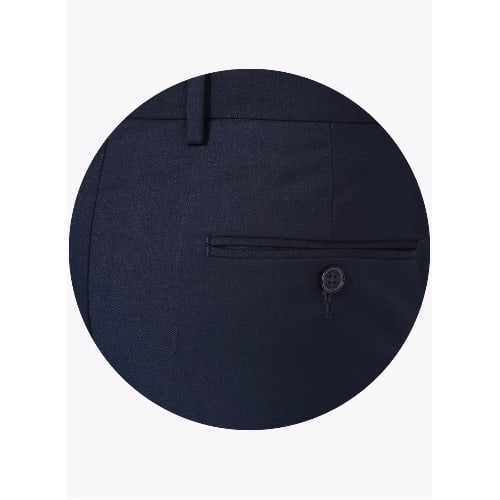 /M/e/Men-s-Formal-Pants---Blue-7874048_7.jpg