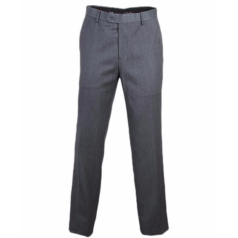 /M/e/Men-s-Formal-Pants---Grey-7874056_8.jpg