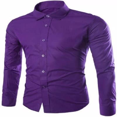 /M/e/Men-s-Formal-Shirt---Purple-7354038_1.jpg