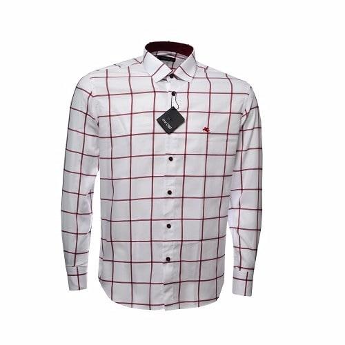/M/e/Men-s-Formal-Shirt---Striped-5862418_3.jpg