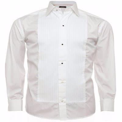/M/e/Men-s-Formal-Shirt---White-7354064_1.jpg