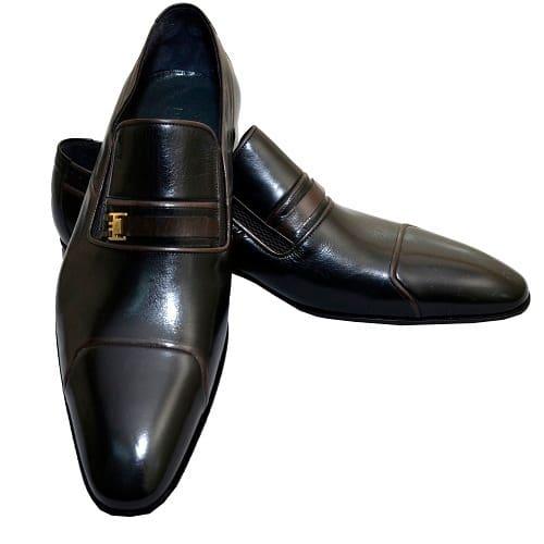 /M/e/Men-s-Formal-Shoe---Black--7933198.jpg