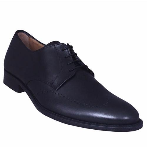 /M/e/Men-s-Formal-Shoe---Black-6029134.jpg