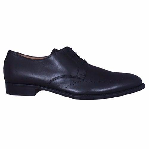 /M/e/Men-s-Formal-Shoe---Black-6029135.jpg