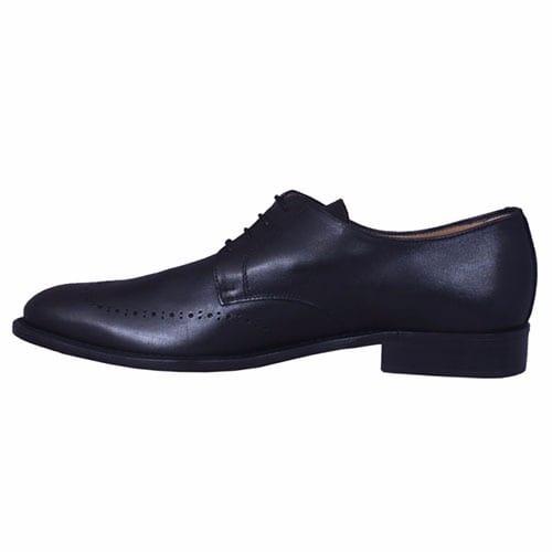 /M/e/Men-s-Formal-Shoe---Black-6029136.jpg