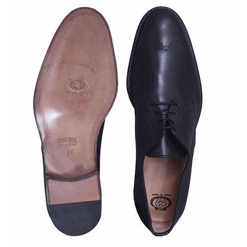 /M/e/Men-s-Formal-Shoe---Black-6029138.jpg