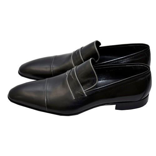 /M/e/Men-s-Formal-Shoe---Black-6857596.jpg