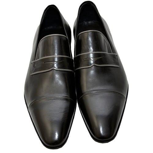 /M/e/Men-s-Formal-Shoe---Black-6857597.jpg