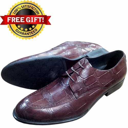 /M/e/Men-s-Formal-Shoe---Brown-5574281_1.jpg