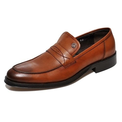 /M/e/Men-s-Formal-Shoe---Brown-7772816.jpg