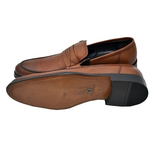 /M/e/Men-s-Formal-Shoe---Brown-7772817.jpg