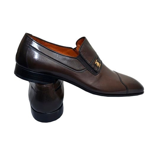 /M/e/Men-s-Formal-Shoe---Brown-7933072.jpg