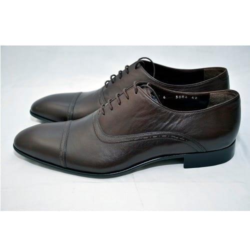 /M/e/Men-s-Formal-Shoe---Dark-Brown-7437457.jpg