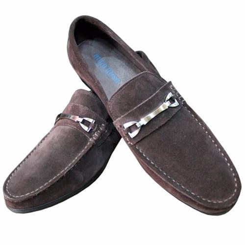 /M/e/Men-s-Formal-Shoe-Loafers---Brown-4773330_8.jpg