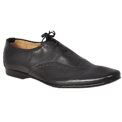 /M/e/Men-s-Formal-Shoes---Black-6304226_1.jpg