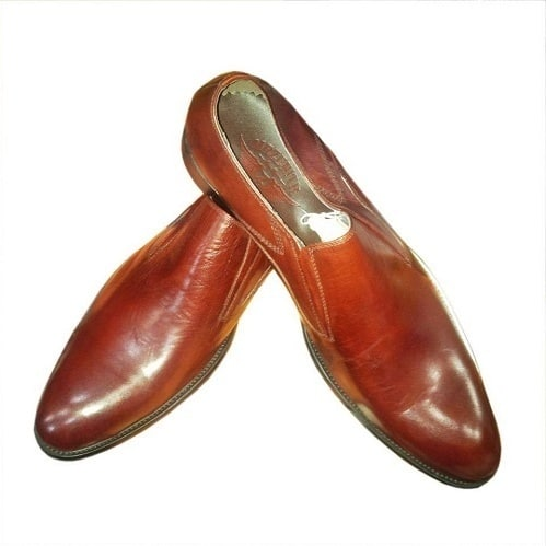 /M/e/Men-s-Formal-Shoes---Brown-5238429_1.jpg