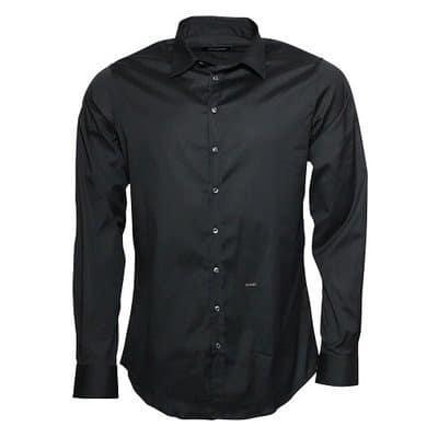 /M/e/Men-s-Formal-Slim-Fit-Shirt---Black-4950580.jpg
