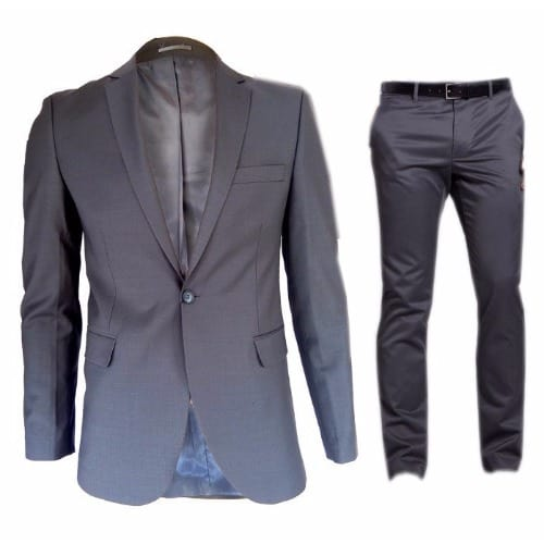 /M/e/Men-s-Formal-Slim-Fitted-Suit---Grey-6231997.jpg