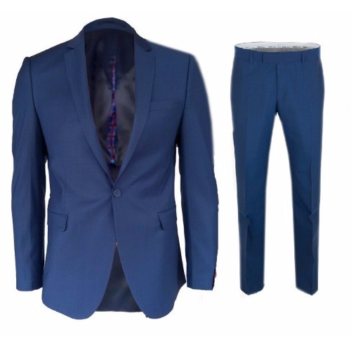 /M/e/Men-s-Formal-Slim-Fitted-Suit---Navy-Blue-6231990.jpg