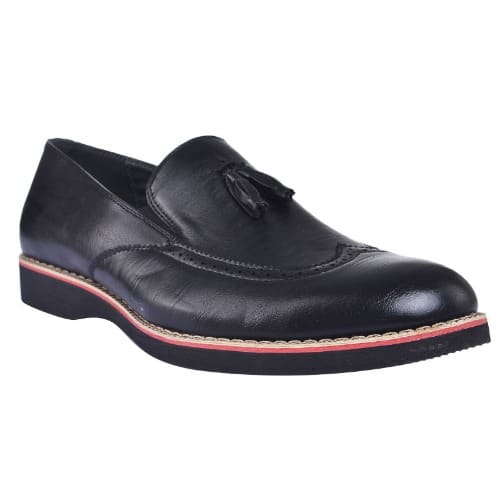 /M/e/Men-s-Formal-Slip-on-Loafers-7746470.jpg