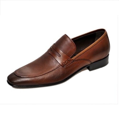 /M/e/Men-s-Formal-Slip-on-Shoe---Brown-7772349.jpg
