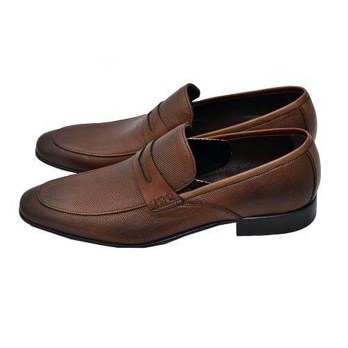 /M/e/Men-s-Formal-Slip-on-Shoe---Brown-7772350.jpg