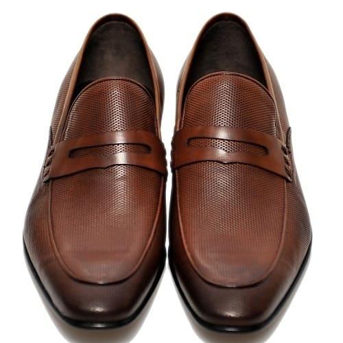 /M/e/Men-s-Formal-Slip-on-Shoe---Brown-7772351.jpg