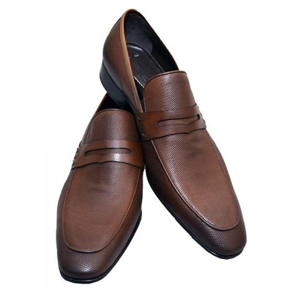 /M/e/Men-s-Formal-Slip-on-Shoe---Brown-7772352.jpg