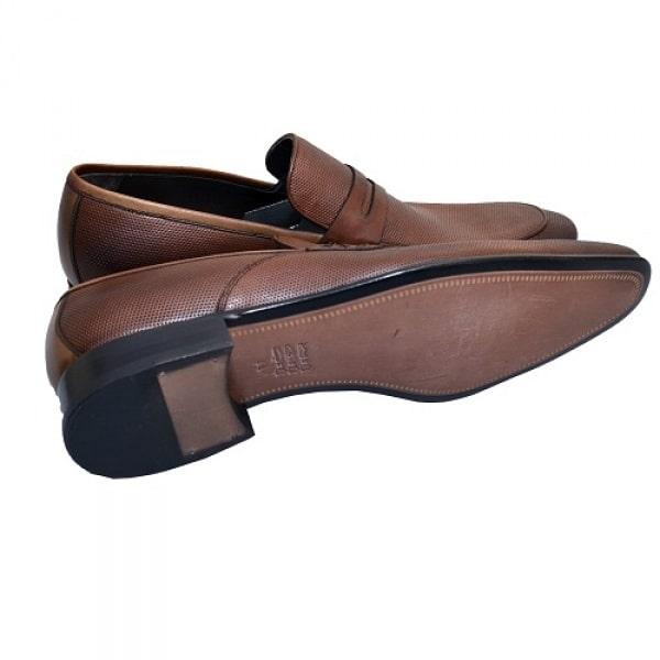 /M/e/Men-s-Formal-Slip-on-Shoe---Brown-7772353.jpg