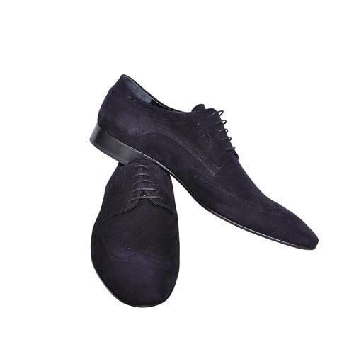 /M/e/Men-s-Formal-Suede-Lace-Up-Shoe---Navy-Blue-7953586.jpg