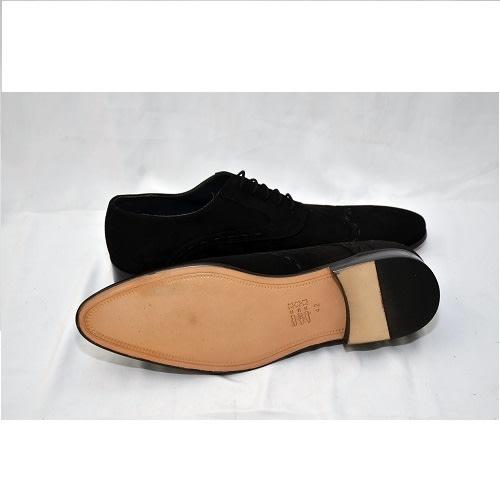 /M/e/Men-s-Formal-Suede-Lace-up-Shoe-4751578_1.jpg