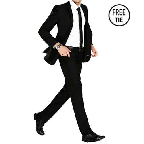/M/e/Men-s-Formal-Suit---Black-7319726_1.jpg