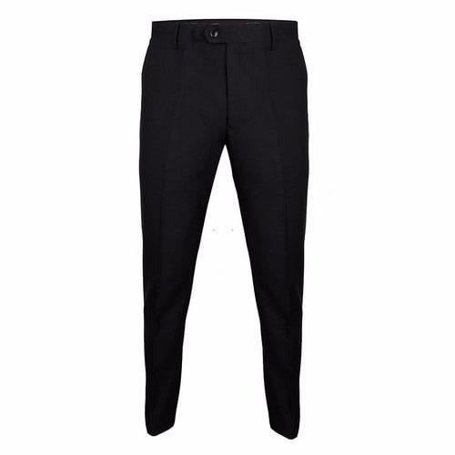 /M/e/Men-s-Formal-Trouser-With-Belt-Loop---Black-7809034.jpg