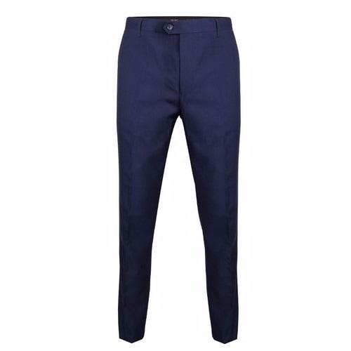 /M/e/Men-s-Formal-Trouser-With-Belt-Loop---Blue-7809299.jpg