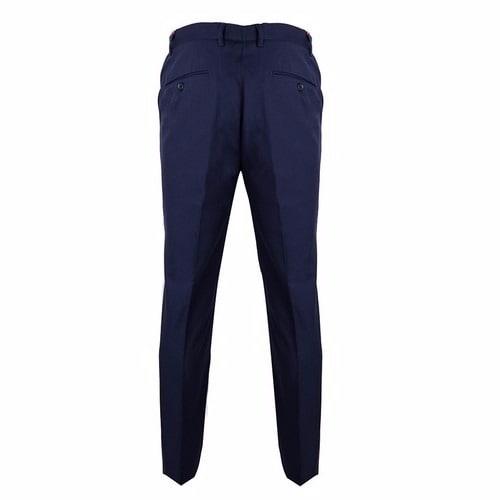 /M/e/Men-s-Formal-Trouser-With-Belt-Loop---Blue-7809300.jpg