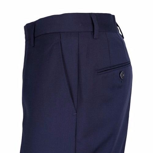 /M/e/Men-s-Formal-Trouser-With-Belt-Loop---Blue-7809301.jpg