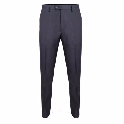 /M/e/Men-s-Formal-Trouser-With-Belt-Loop---Dark-Grey-7809187.jpg
