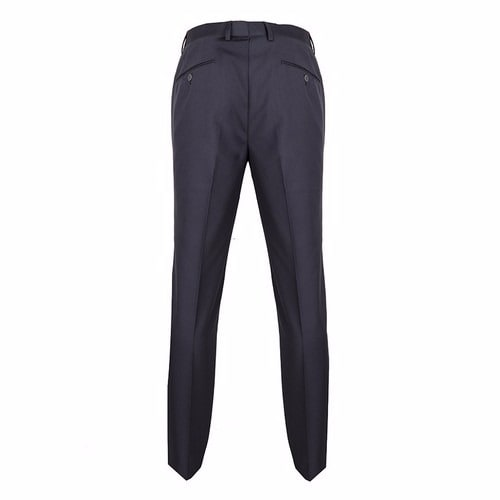 /M/e/Men-s-Formal-Trouser-With-Belt-Loop---Dark-Grey-7809188.jpg