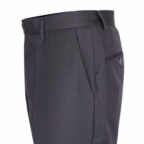 /M/e/Men-s-Formal-Trouser-With-Belt-Loop---Dark-Grey-7809189.jpg