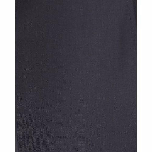 /M/e/Men-s-Formal-Trouser-With-Belt-Loop---Dark-Grey-7809190.jpg