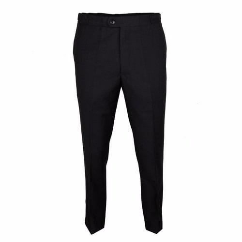 /M/e/Men-s-Formal-Trouser-With-Side-Buckle-Adjuster---Black-7799005.jpg